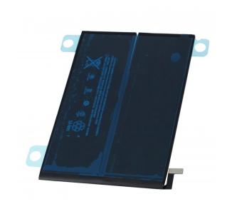 Bateria para iPad Mini 3 A1599 A1512, MPN Original: 020-8258 ARREGLATELO - 3