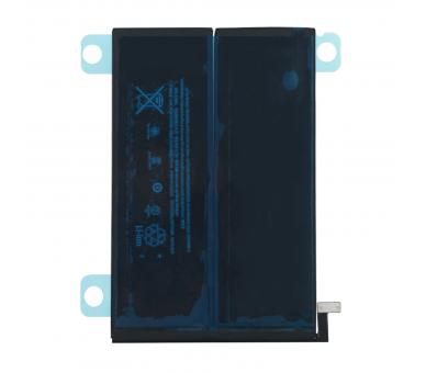 Batterij voor iPad Mini 3 A1599 A1512, Origineel MPN: 020-8258 ARREGLATELO - 4