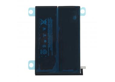 Bateria para iPad Mini 3 A1599 A1512, MPN Original: 020-8258 ARREGLATELO - 4