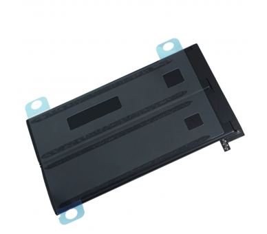 Batterij voor iPad Mini 3 A1599 A1512, Origineel MPN: 020-8258 ARREGLATELO - 5