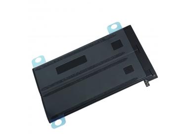 Bateria para iPad Mini 3 A1599 A1512, MPN Original: 020-8258 ARREGLATELO - 5