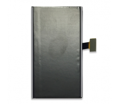 Battery For Nokia Lumia 1020 , Part Number: BV-5XW  - 2