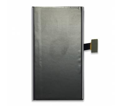 Batterij voor Nokia LUMIA 1020, 909, Origineel MPN: BV-5XW  - 2