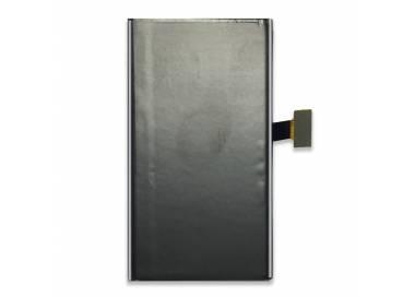 Bateria para Nokia LUMIA 1020, 909, MPN Original: BV-5XW  - 2