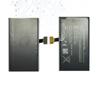 Bateria para Nokia LUMIA 1020, 909, MPN Original: BV-5XW  - 4