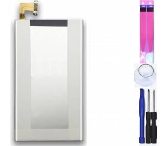 Bateria B0P3P100 Original para HTC ONE MAX 8060  - 1