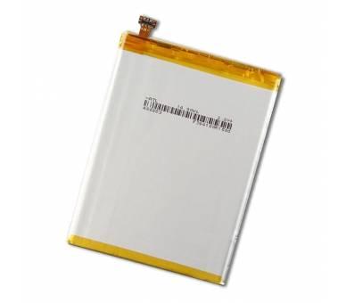 Batteria per Huawei Ascend Mate MT1-U06, MPN originale HB496791EBC ARREGLATELO - 5