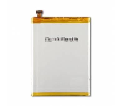 Batteria per Huawei Ascend Mate MT1-U06, MPN originale HB496791EBC ARREGLATELO - 9