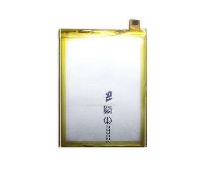 Batterij voor Sony Xperia Z5, Z5 Dual Sim, Z5 DUAL, MPN Origineel LIS1593ERPC ARREGLATELO - 4