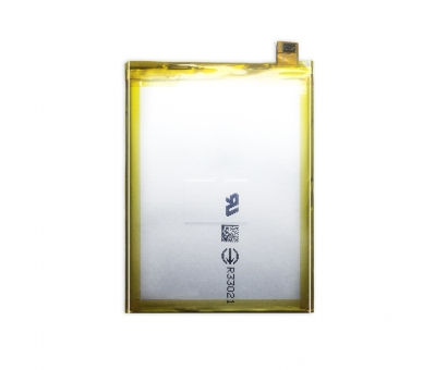 Battery For Sony Z5 Dual Sim , Part Number: LIS1593ERPC ARREGLATELO - 4