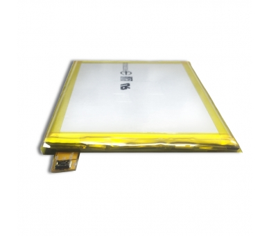 Batterij voor Sony Xperia Z5, Z5 Dual Sim, Z5 DUAL, MPN Origineel LIS1593ERPC ARREGLATELO - 6
