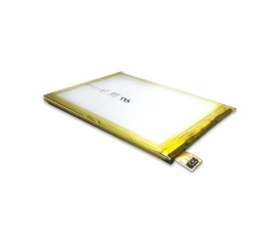 Bateria para Sony Xperia Z5, Z5 Dual Sim, Z5 DUAL, MPN Original LIS1593ERPC ARREGLATELO - 10