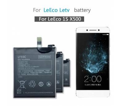Battery For LETV Le 1S , Part Number: LT55C ARREGLATELO - 7