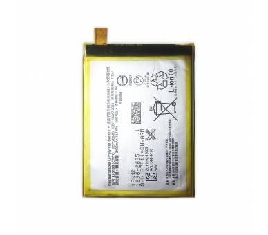 BATERIA Batería LIS1605ERPC Original para Sony Xperia Z5 Premium / Dual /   - 2