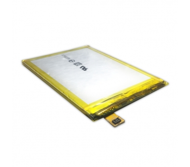 BATERIA Batería LIS1605ERPC Original para Sony Xperia Z5 Premium / Dual /   - 3