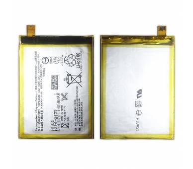 BATERIA Batería LIS1605ERPC Original para Sony Xperia Z5 Premium / Dual /   - 4