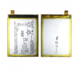 Battery For Sony Xperia Z5 Premium , Part Number: LIS1605ERPC  - 2