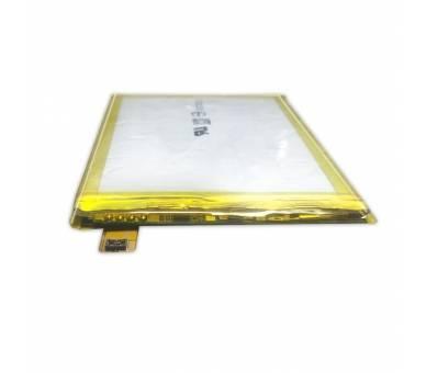 BATERIA Batería LIS1605ERPC Original para Sony Xperia Z5 Premium / Dual /   - 5