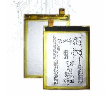 BATERIA Batería LIS1605ERPC Original para Sony Xperia Z5 Premium / Dual /   - 8