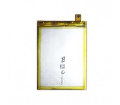 BATERIA Batería LIS1605ERPC Original para Sony Xperia Z5 Premium / Dual /   - 9