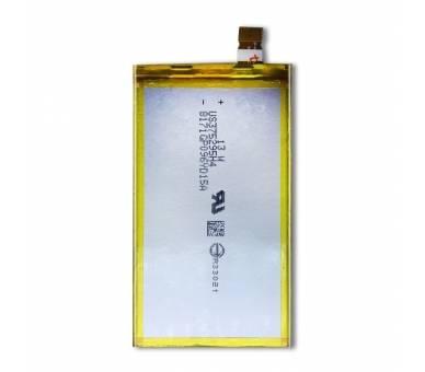 Batterij voor Sony Z5 Compact E5803 E5823 XA ULTRA, MPN Origineel LIS1594ERPC ARREGLATELO - 6