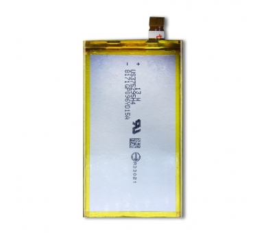 Battery For Sony Z5 Compact , Part Number: LIS1594ERPC ARREGLATELO - 6