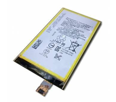 Batterij voor Sony Z5 Compact E5803 E5823 XA ULTRA, MPN Origineel LIS1594ERPC ARREGLATELO - 7