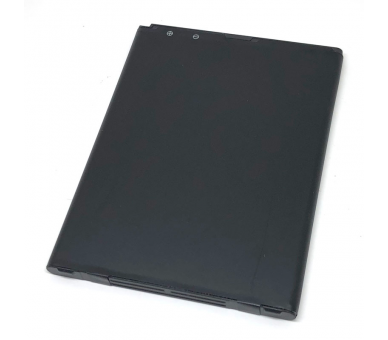 Bateria para LG V10 H968 F600S F600L Stylus 2 K520, MPN Original BL-45B1F ARREGLATELO - 4