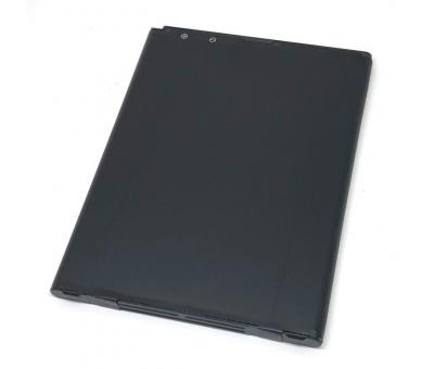 Batterij voor LG V10 H968 F600S F600L Stylus 2 K520, MPN Origineel BL-45B1F ARREGLATELO - 3