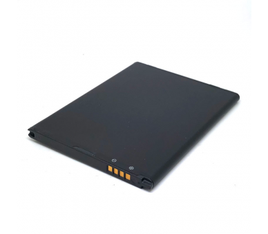 Bateria para LG V10 H968 F600S F600L Stylus 2 K520, MPN Original BL-45B1F ARREGLATELO - 5
