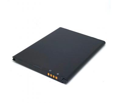 Batterij voor LG V10 H968 F600S F600L Stylus 2 K520, MPN Origineel BL-45B1F ARREGLATELO - 4