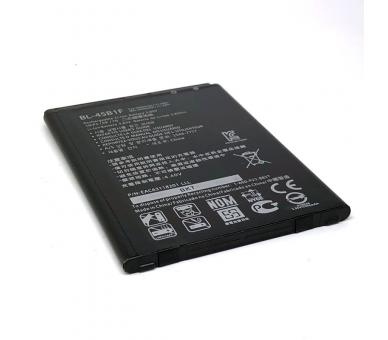 Batterij voor LG V10 H968 F600S F600L Stylus 2 K520, MPN Origineel BL-45B1F ARREGLATELO - 5