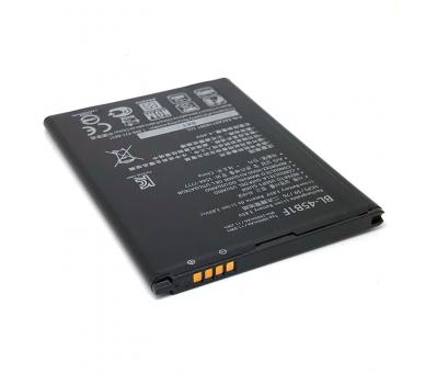 Batterij voor LG V10 H968 F600S F600L Stylus 2 K520, MPN Origineel BL-45B1F ARREGLATELO - 6