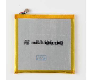 Batterij voor ZTE BLADE L2, MPN Origineel LI3820T43P3H636338 ARREGLATELO - 2