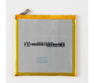 Akumulator do ZTE BLADE L2, MPN Original LI3820T43P3H636338