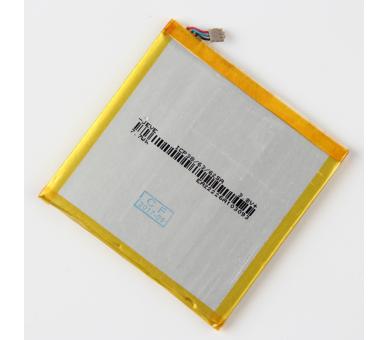 Batterij voor ZTE BLADE L2, MPN Origineel LI3820T43P3H636338 ARREGLATELO - 3