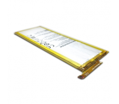 Battery For Huawei P7 , Part Number: HB3543B4EBW  - 4