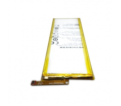 Battery For Huawei P7 , Part Number: HB3543B4EBW  - 6