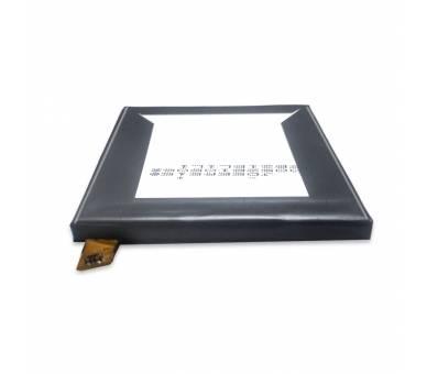Bateria Original para LG FLEX 2 H955 - BL-T16 LS996 H950 ARREGLATELO - 3