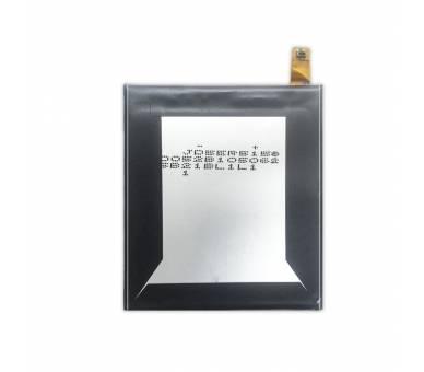 Bateria Original para LG FLEX 2 H955 - BL-T16 LS996 H950 ARREGLATELO - 6