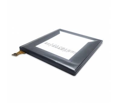 Bateria Original para LG FLEX 2 H955 - BL-T16 LS996 H950 ARREGLATELO - 7