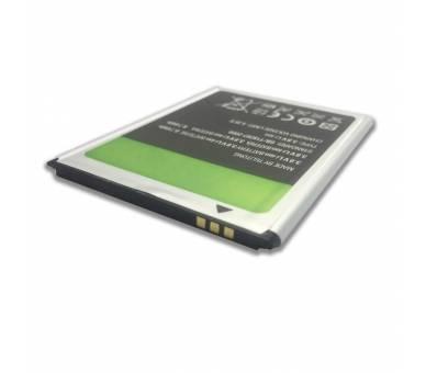 Battery For iNew V3 , Part Number: HD355871AR ARREGLATELO - 3