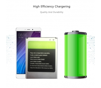 Battery For iNew V3 , Part Number: HD355871AR