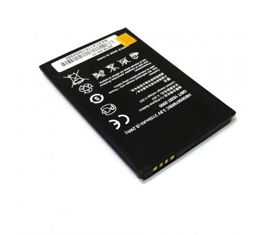 Batterij voor Huawei Ascend G606 G610S G610C C8815, Origineel MPN HB505076RBC ARREGLATELO - 2