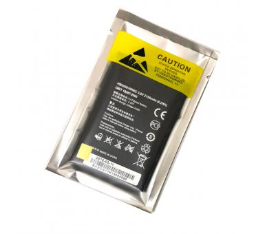 Batterij voor Huawei Ascend G606 G610S G610C C8815, Origineel MPN HB505076RBC ARREGLATELO - 4