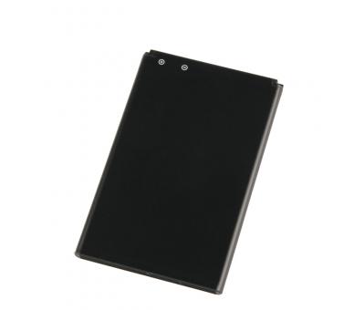 Bateria para Huawei Ascend G606 G610S G610C C8815, MPN Original HB505076RBC ARREGLATELO - 5