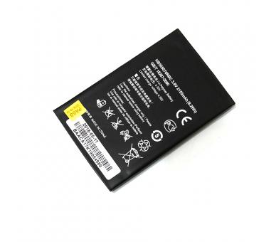 Batterij voor Huawei Ascend G606 G610S G610C C8815, Origineel MPN HB505076RBC ARREGLATELO - 6