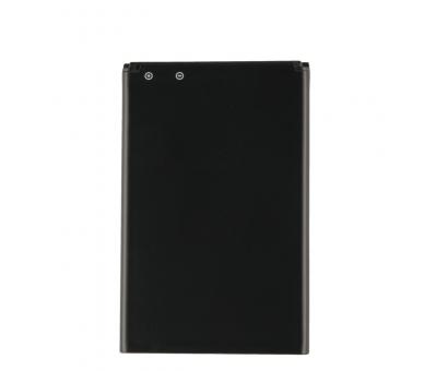 Bateria para Huawei Ascend G606 G610S G610C C8815, MPN Original HB505076RBC ARREGLATELO - 8