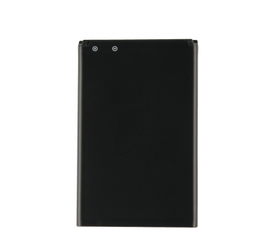 Batterij voor Huawei Ascend G606 G610S G610C C8815, Origineel MPN HB505076RBC ARREGLATELO - 8