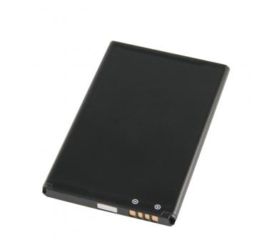 Bateria para Huawei Ascend G606 G610S G610C C8815, MPN Original HB505076RBC ARREGLATELO - 9